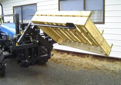 Bin-Tipper-10-Quinn-Engineering-400x300
