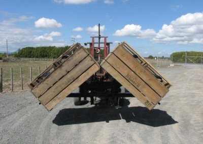 Bin-Tipper-5-Quinn-Engineering-400x300